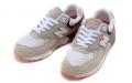 new-balance-999-cherry-blossom-greywhiteorange-2