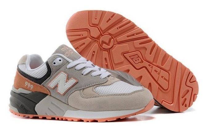 new-balance-999-cherry-blossom-greywhiteorange