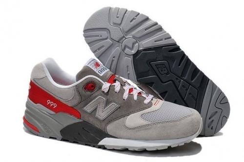 new-balance-999-elite-edition-greyred