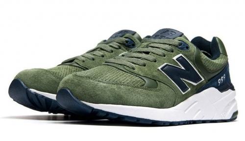 new-balance-999-greenbluewhite