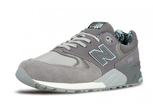 new-balance-999-grey