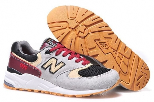new-balance-999-greyburgundy