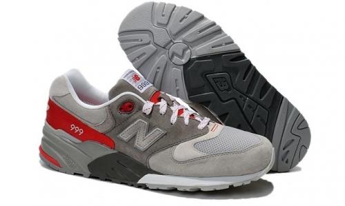 new-balance-999-greyred