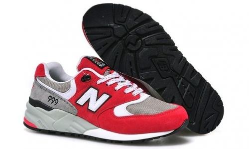 new-balance-999-redgrey