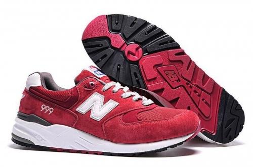 new-balance-999-redwhite