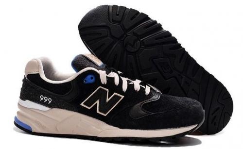 new-balance-999-wooly-mammoth-black