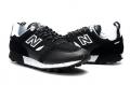 new-balance-trailbuster-black-1