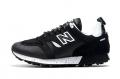 new-balance-trailbuster-black-2