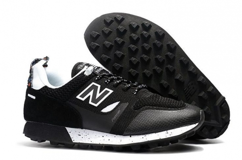 new-balance-trailbuster-black