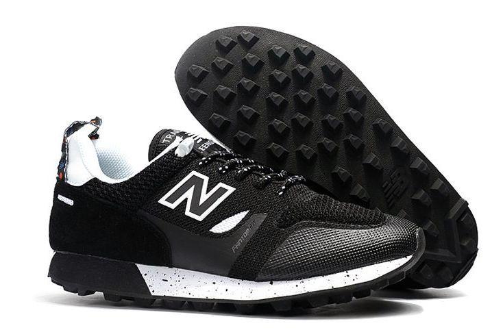 new-balance-trailbuster-black