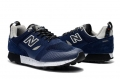 new-balance-trailbuster-blue-2