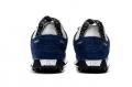new-balance-trailbuster-blue-3