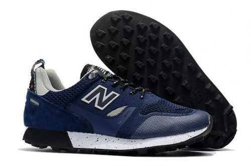 new-balance-trailbuster-blue