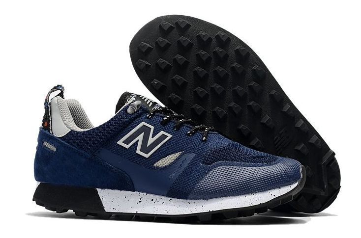 new-balance-trailbuster-blue