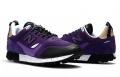 new-balance-trailbuster-purple-2