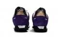 new-balance-trailbuster-purple-3