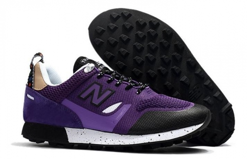 new-balance-trailbuster-purple