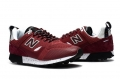 new-balance-trailbuster-red-1