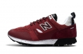 new-balance-trailbuster-red-2