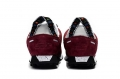 new-balance-trailbuster-red-3