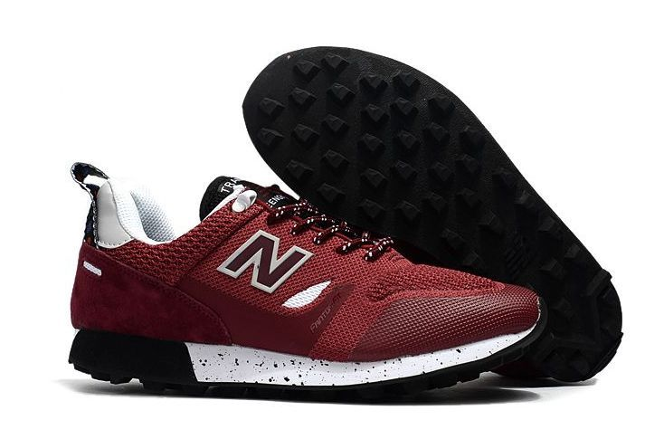 new-balance-trailbuster-red