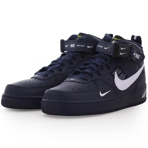 Nike Air Force 1 Mid 07 LV8 Utility