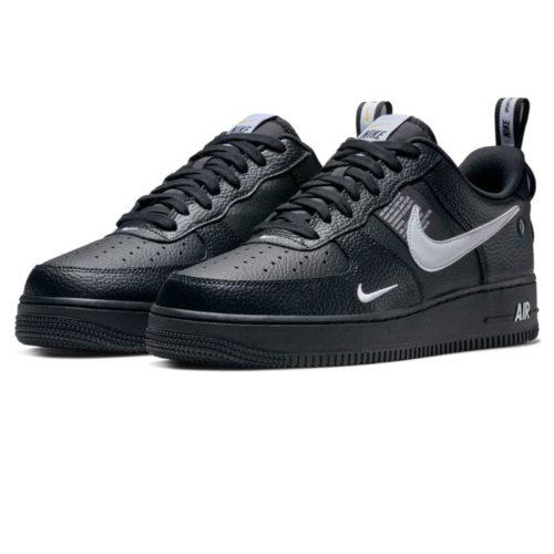 Кроссовки Nike Air Force LV8