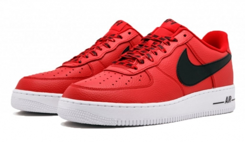 nike-air-force-1-lv8-nba-redwhite