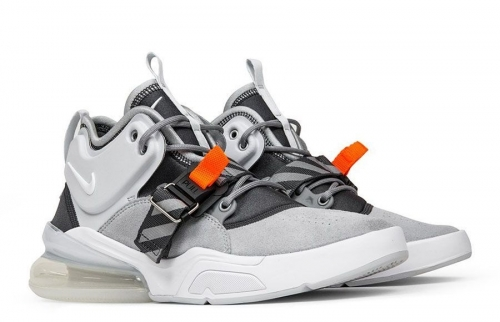 nike-air-force-270-wolf-greywhitedark-grey