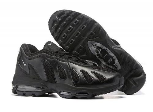 nike-air-max-96-xx-triple-black