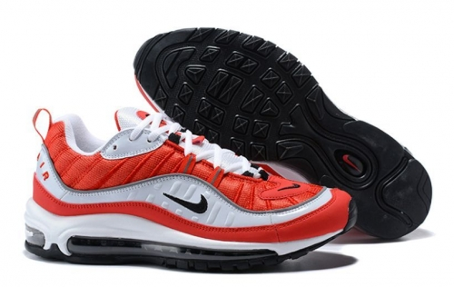 nike-air-max-98-gym-red-redwhite