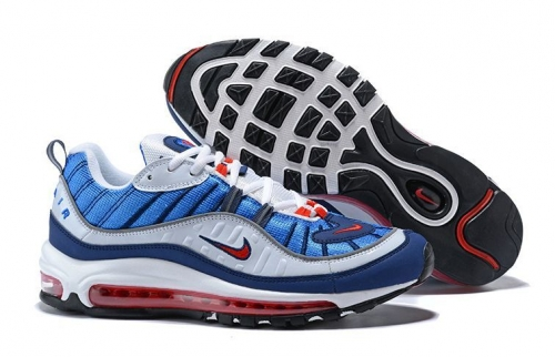 nike-air-max-98-royal-blueredblackwhite