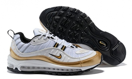 nike-air-max-98-summit-whitemetallic-gold