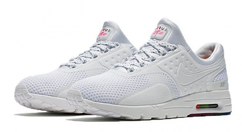 nike-air-max-zero-be-true-white