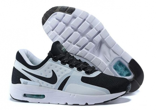 nike-air-max-zero-blackwhite