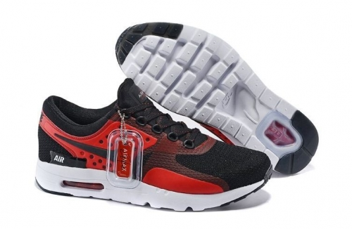 nike-air-max-zero-blackwhitered