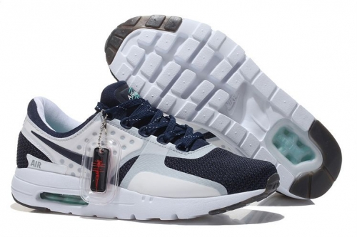nike-air-max-zero-bluewhite