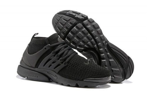 nike-air-presto-flyknit-ultra-blackblack-black