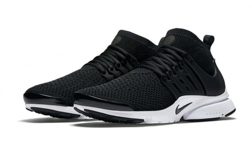 nike-air-presto-flyknit-ultra-blackwhite