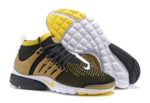 nike-air-presto-flyknit-ultra-blackyellow-streak