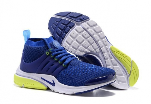 nike-air-presto-flyknit-ultra-blueyellow