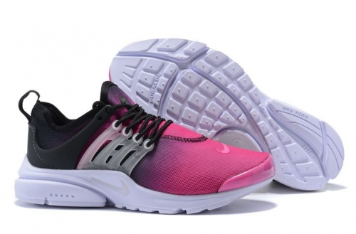 nike-air-presto-peachblack