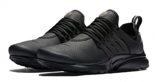 nike-air-presto-premium-black-out