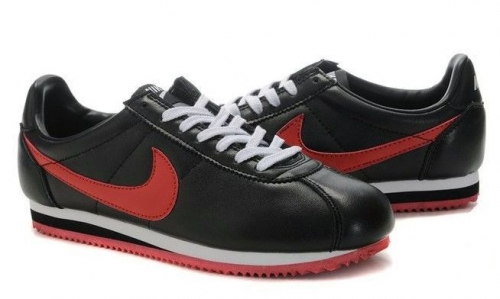 nike-cortez-blackred