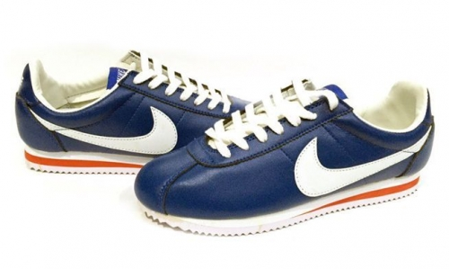 nike-cortez-bluered