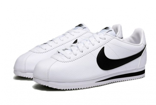 nike-cortez-leather-whiteblack