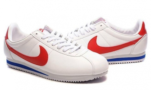 nike-cortez-whitered