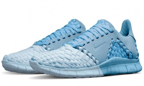 nike-free-inneva-woven-ii-blue