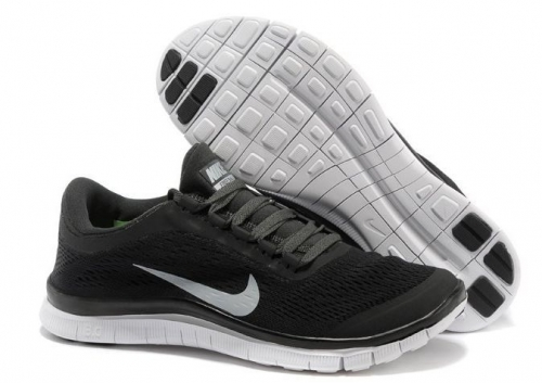 nike-free-run-30-v5-blackanthracite