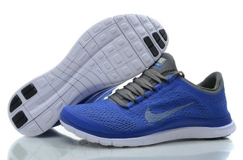 nike-free-run-30-v5-bluedark-grey